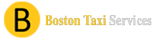 Boston Taxi Services